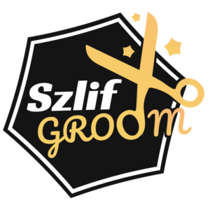 SzlifGroom logo